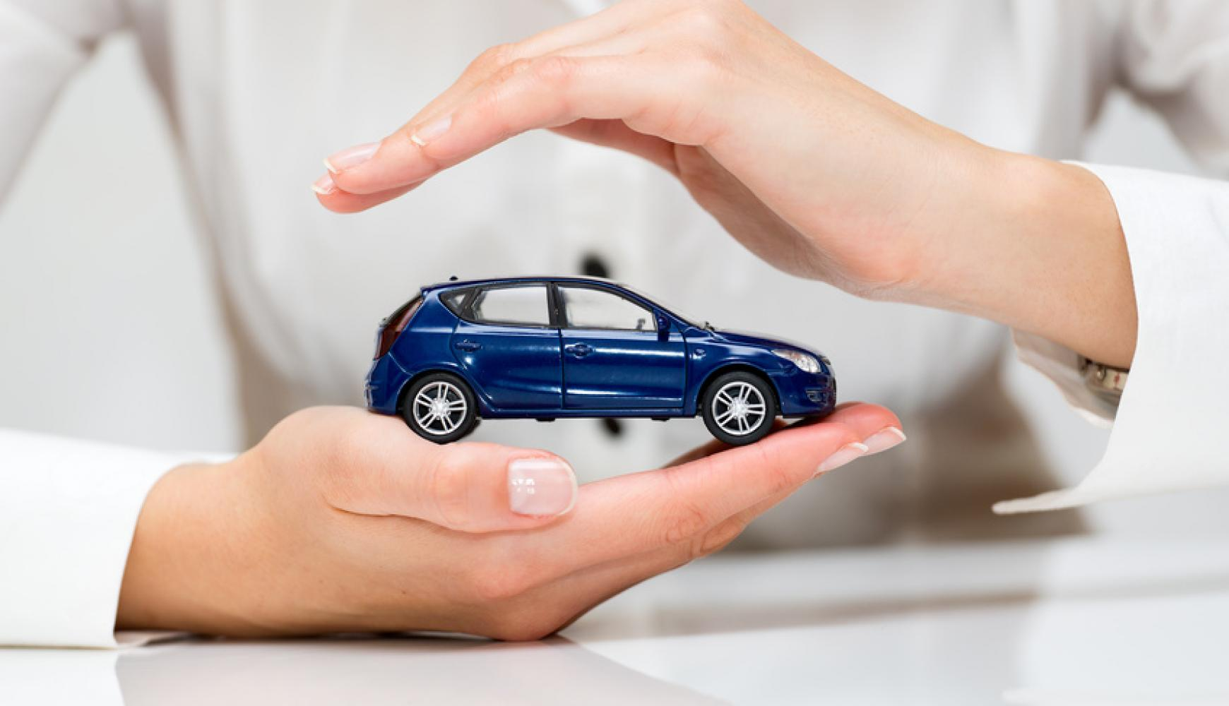 atouts assurance auto temporaire