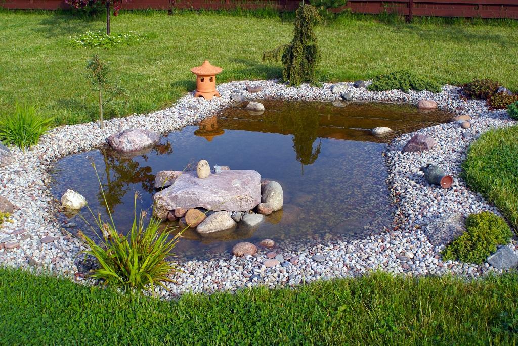 idees decoration jardin